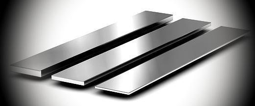 Полоса стальная в Могилеве
