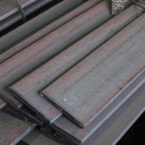 Полоса стальная прокат