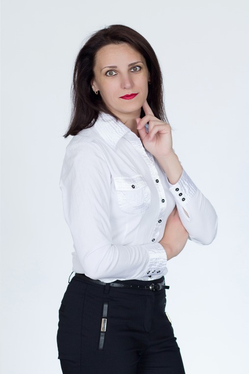 metagarant-sotrudnik-mogilev-3