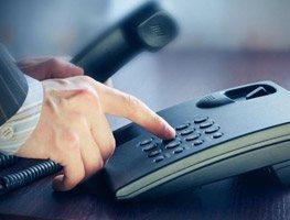Контакты для корпоративных клиентов