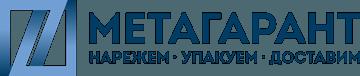 Металлопрокат в Могилеве — Компания «Метагарант»