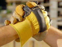 Перчатки и хозяйственные товары в Беларуси